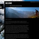 Top WordPress Photo Gallery Themes